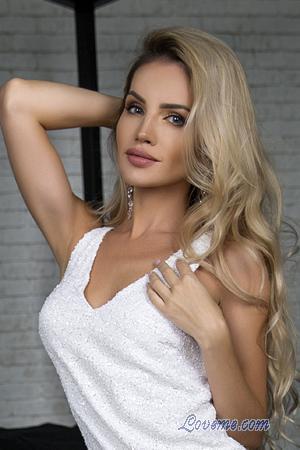 Paras Venäjän morsiamet online dating