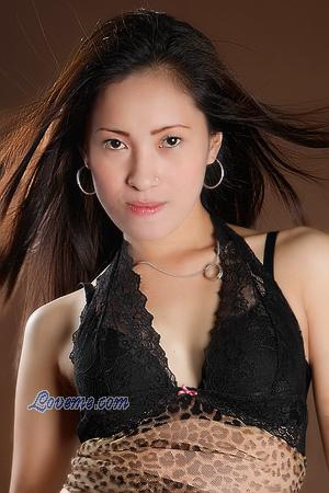 Asian dating san antonio tx