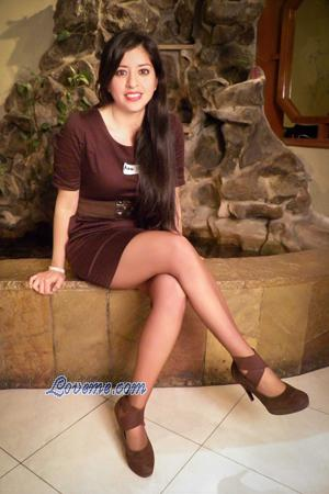 buddhist single women in sylvania If you are searching for sexy dating and wanting to hookup in sylvania or for a more detailed search, register today are you trying to find good looking women in sylvania for dating and hookups whether you want black, white, older, younger, big, or hot women dating ads online, we have it all.