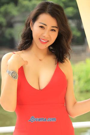 Shenzhen dating service Houston dating gratis