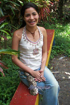 Nicaraguan women dating