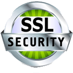 A True Love | Security & Protection | Safe and Secure transactions with the leading edge security systems.