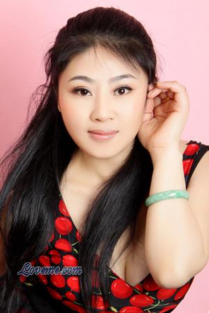 chongqing single catholic girls Meet chongqing (china) women for online dating contact ladies without and payment you may email, chat, sms or call girls instantly we don't offer adult services such as escorts.