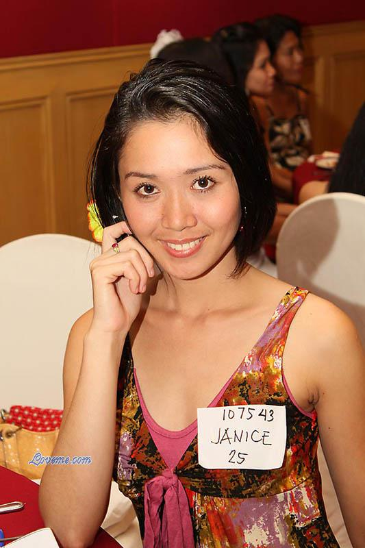 premier asian girl personals Asian dating online 100% free to join meet asian women and find filipino singles from philippines, thailand and south asia find your filipina bride now.