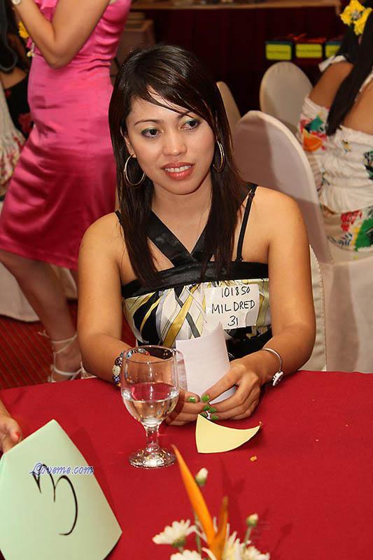 229 filipina women Bad Boyz Boxing Club   Amateur Sports Team   Garden City, KS | Facebook