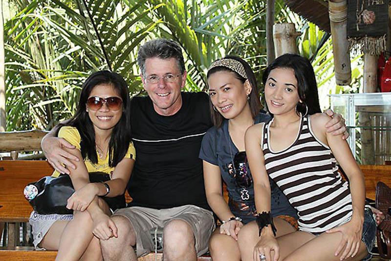 vietnam dating sites photos