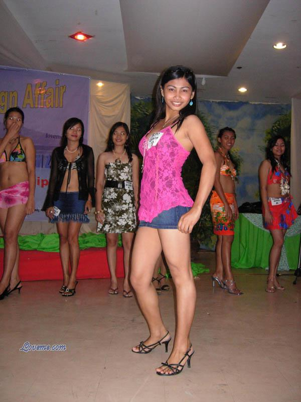 el llano asian women dating site A list of every word of the year selection released by dictionarycom dictionarycom's first word of the year was chosen in 2010.