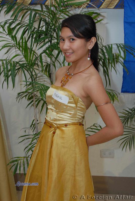 filipino-girls-8459.jpg