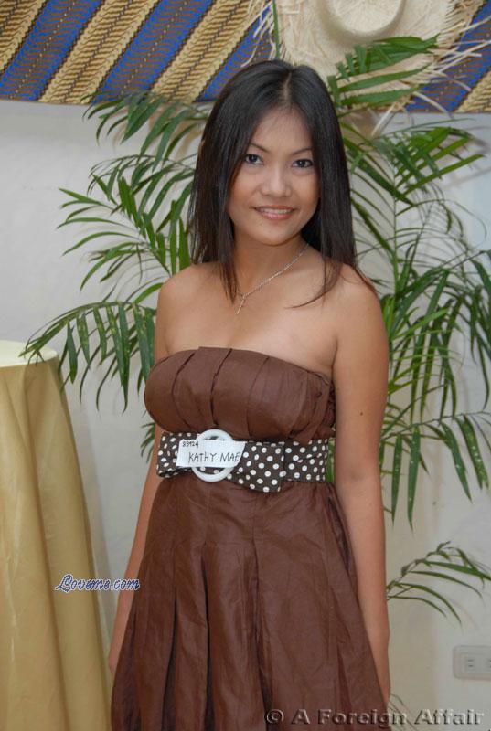 filipino-girls-8477.jpg