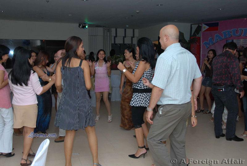 filipino-girls-8820.jpg
