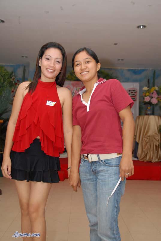 Philippinegirl